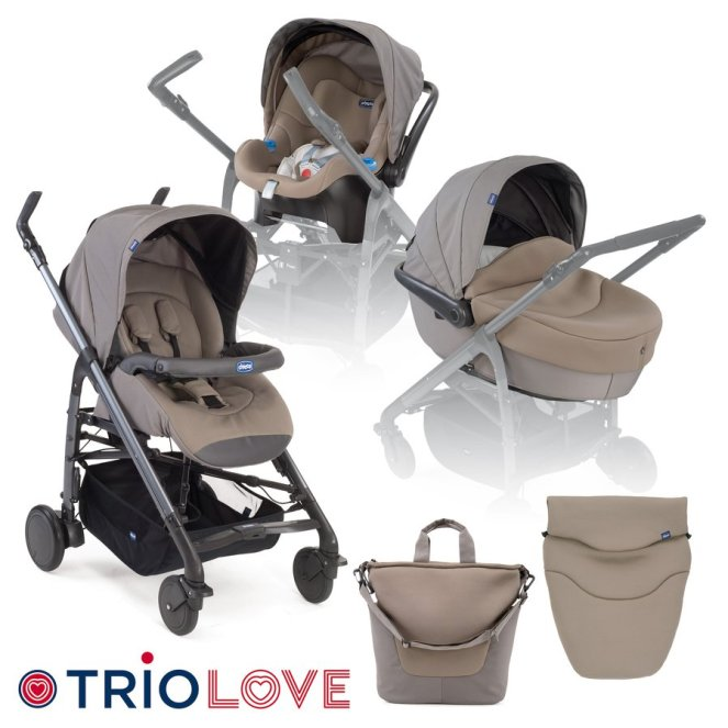 chicco-trio-love-poetic-p_34731127f