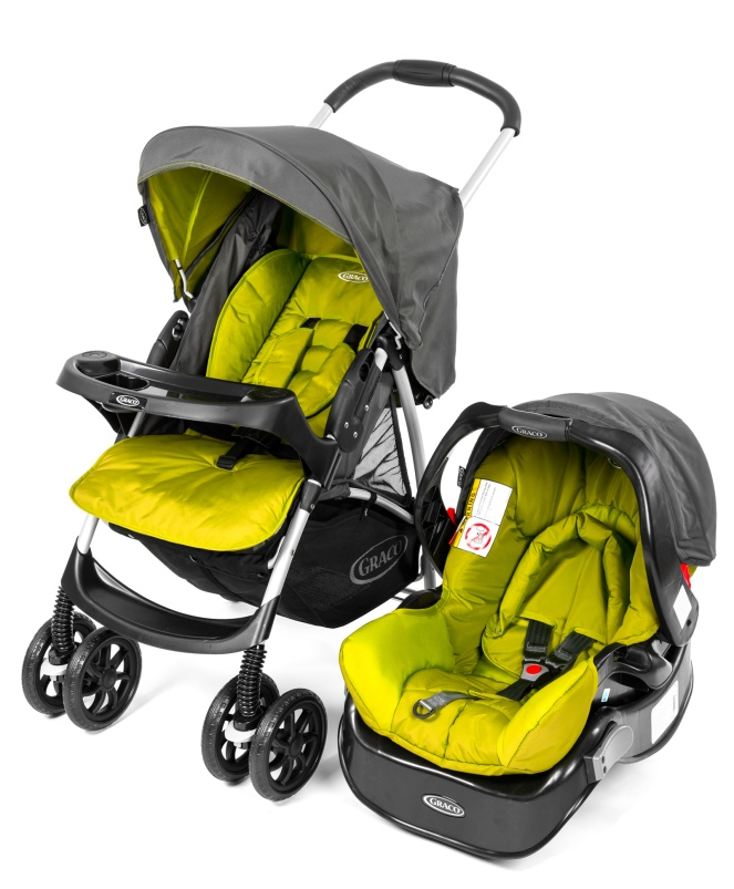 graco-candy-rock-travel-system-rock-lime-621667a.jpg