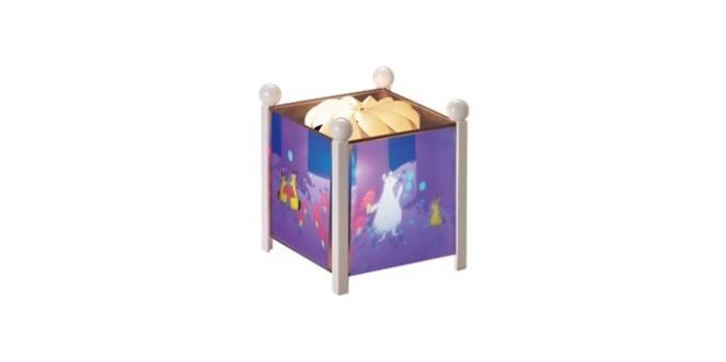 veilleuse-bébé-lanterne-magique-guirlande
