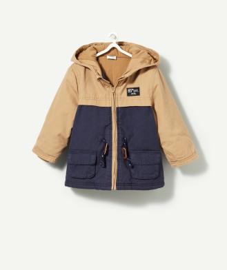 manteau acacias TAO