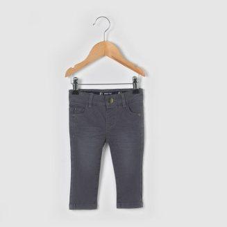 pantalon 5 poches R essentiel