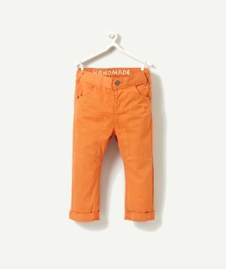 pantalon azimut TAO
