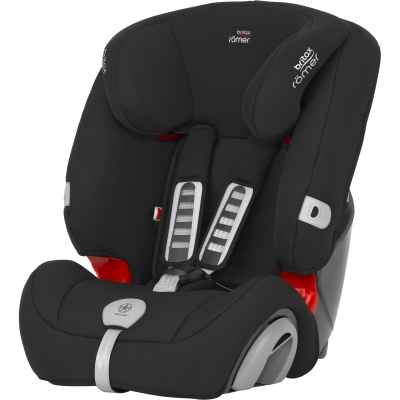 evolva plus britax.jpg