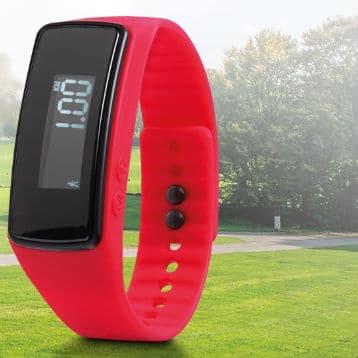 logo-bracelet-activite-special-k