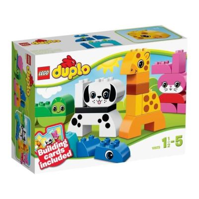 lego-duplo-10573-animaux-rigolos-construire