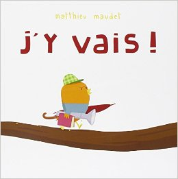 jy-vais-matthieu-maudet