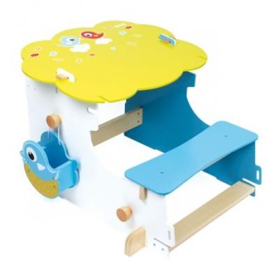 bureau-house-of-toys