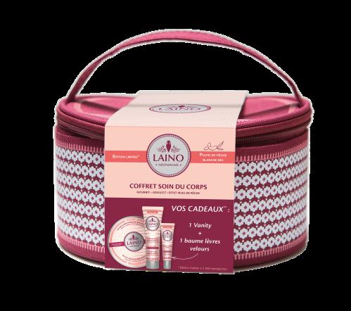 COFFRET soin du corps pulpe de peche vanity et baume lèvres OFFERTS 6026...[900].png