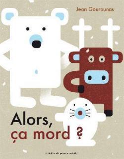 bm_CVT_Alors-ca-mord-_7812