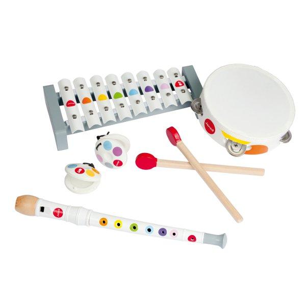 jouetimg543441