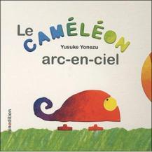 Le-cameleon-arc-en-ciel