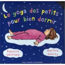 Le-petit-yoga-des-petits-pour-bien-dormir