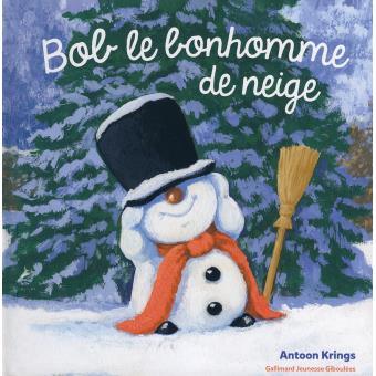 Bob-le-bonhomme-de-neige